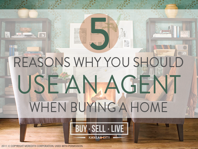 reasons why agents are appointed This singular reason is enough to think why you should get a real estate agent appointed however, there are a couple of more advantages in involving an agent  the primary reason is that they help save much of your time.