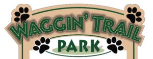 Kansas City's Best Dog Parks