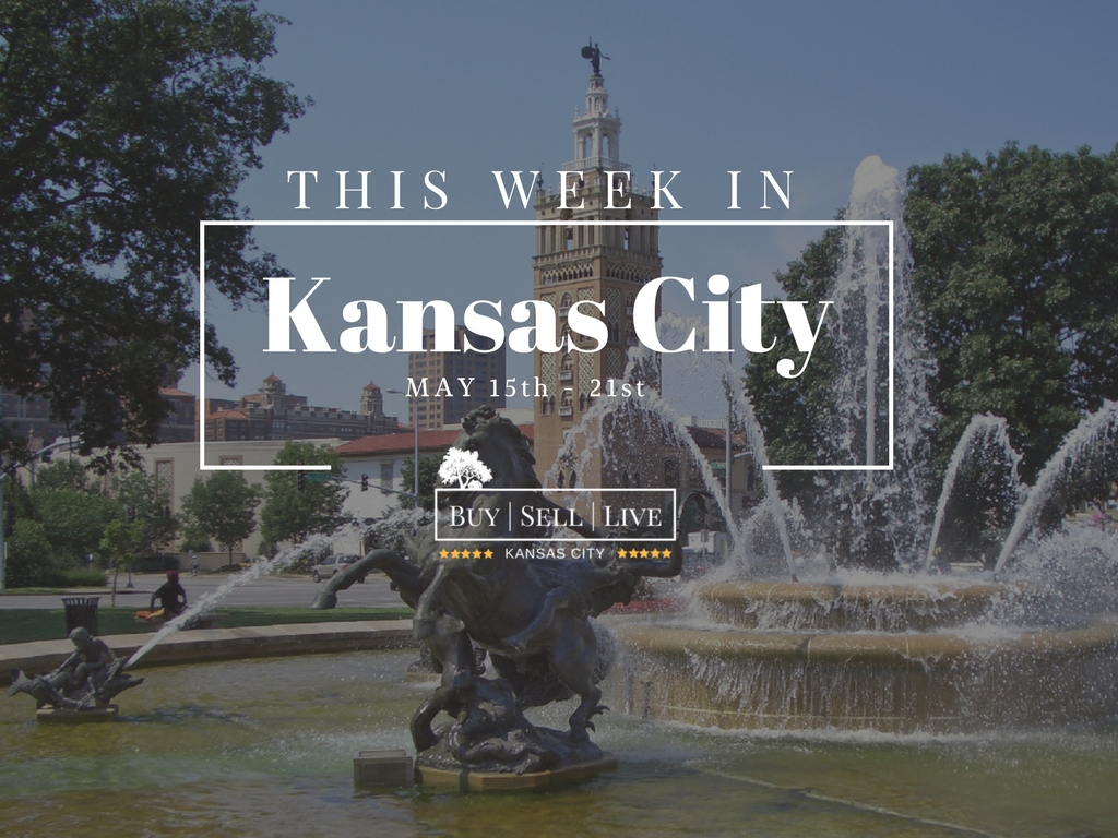 Kansas City locals